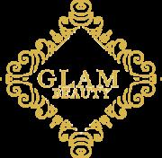 Glambeauty